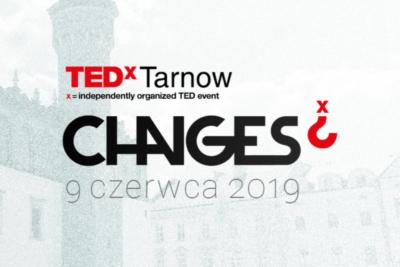 TEDx Tarnów
